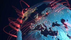 رویدادهای ۲۰۲۰ جهان که با کرونا لغو شد