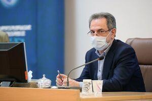جزئیات تمدید دورکاری در دستگاههای اجرایی استان تهران