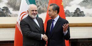 اسرائیل و عربستان به دنبال تضعیف روابط ایران و چین