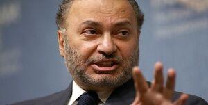 ابوظبی به تهدید آنکارا واکنش نشان داد