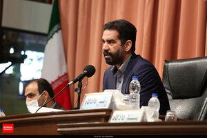 قاضی مسعودی مقام: هرکسی هر میزانی که وجه برده باشد، باید برگرداند/ اینکه پول دیگران جای دیگران مصرف شود قابل قبول نیست