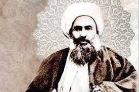 شیخ مجاهدی که زیر بیرق اسلام ماند