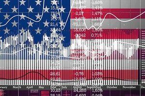 پیشبینی منفی مدیر تسلا از آینده آمریکا