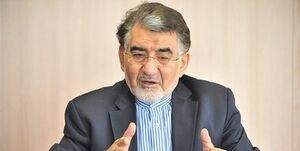 وزیر اسبق بازرگانی : مسببان بازار مسکن، بانکهایی هستند که هزاران واحد مسکونی خریدهاند