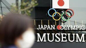 زنگ خطر در شهر میزبان المپیک ۲۰۲۰ به صدا درآمد
