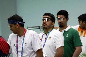 ملی پوش المپیکی ایران به کرونا مبتلا شد