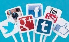 """توافق ۳غول شبکههای اجتماعی با تبلیغ دهندگان بر سر تعریف """"محتوای مخرب"""""""