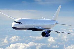 برقراری پروازهای ترکیه از 14 مرداد فقط برای 2 گروه از مسافران /شرط عجیب امارات برای پذیرش مسافر ایرانی - کراپشده