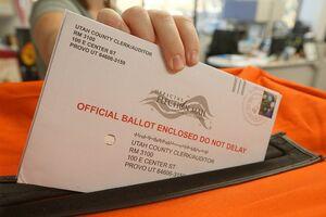 مهمترین اولویت آمریکاییها برای رایدهی چیست؟