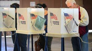 تقلب انتخاباتی آمریکا از شایعه تا واقعیت +فیلم