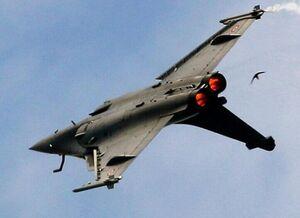 هواپیمای نظامی