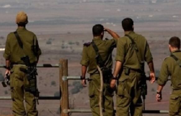 ارتش،رژيم،صهيونيستي،لبنان،شبكه،مقامات،اسرائيل،مرزهاي،خواهد_يافت