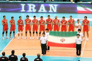 برترین مربیان والیبال ایران را بیشتر بشناسید