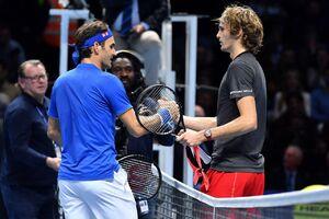 ادامه انصراف ستارهها از مسابقات تنیس آمریکا