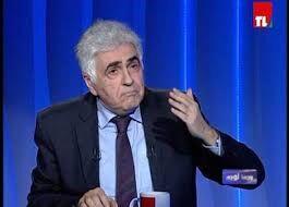 رد پای فرانسه و آمریکا در استعفای احتمالی وزیر خارجه لبنان