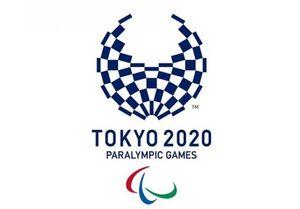 اعلام برنامه بازیهای پارالمپیک ۲۰۲۰ توکیو