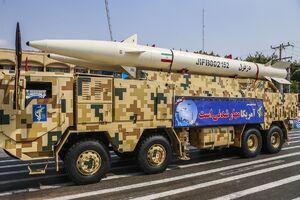 رمزگشایی از مزرعه موشکی سپاه/ بالستیکهای ایرانی چگونه دل زمین را میشکافند؟