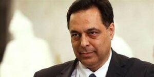 پذیرش استعفای وزیر خارجه لبنان و آغاز رایزنیها برای تعیین جایگزین