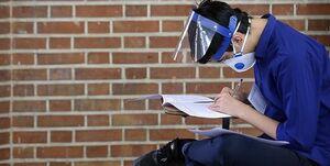 جزئیات امتحانات شهریور دانشآموزان +برنامه امتحانی