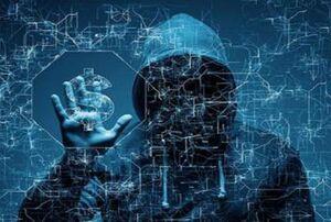 ترفند جدید مجرمان سایبری