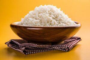 برای لاغری، برنج بخوریم، یا نخوریم؟