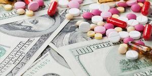 شرکتهای دارویی چقدر ارز دولتی دریافت کردهاند؟