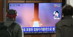 کره شمالی به توسعه برنامه هستهای خود ادامه می دهد