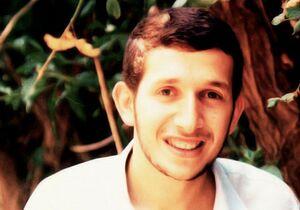 جوانی که برای یک فتوای «خمینی کبیر» شهید شد + عکس