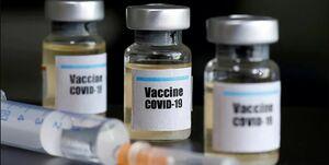 کارایی واکسن کرونای روسی قابل پیشبینی نیست/ واکسن وارداتی روی گروههای مختلف تست میشود
