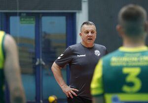 حمله کرونا به تیم کولاکوویچ