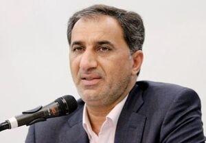موضوع تغییر استاندار خوزستان روی میز رئیس جمهور