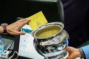 کارایی شفافیت آراء از زبان نماینده مجلس