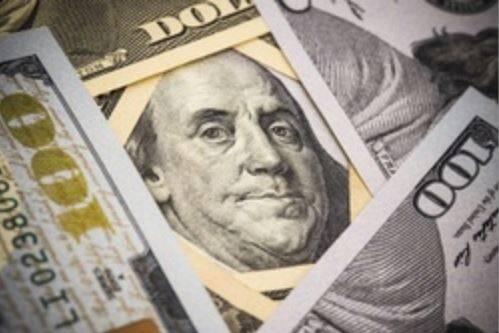 ۲۰ میلیارد ارز بازنگشته دست دولتیهاست!