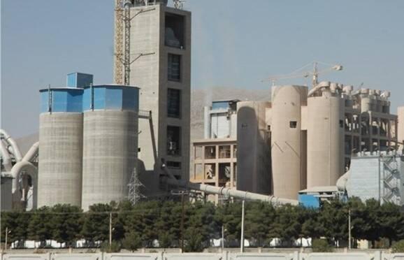 تکذیب شایعه انفجار در شرکت سیمان دشتستان