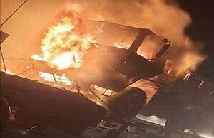 پیشبینی واکنش رسانههای غربی درباره حادثه بیروت