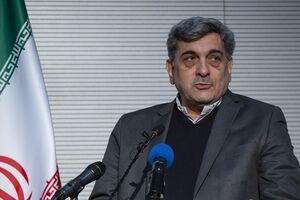واکنش حناچی به خبر احضار شهرداران دو منطقه پایتخت