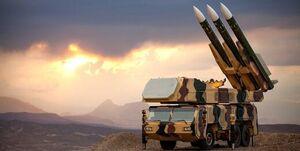 ۳ سناریوی ایجاد پوشش پدافندی در سوریه/ ایران به دنبال گسترش بازدارندگی در خارج از مرزهای خود است