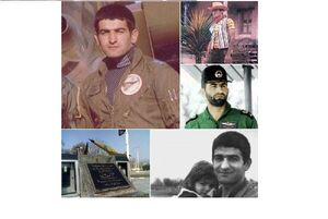 دلیل احترام ژنرال آمریکایی به شهید عباس بابایی چه بود؟