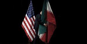ادعای بلومبرگ درباره قطعنامه تمدید تحریم تسلیحاتی ایران