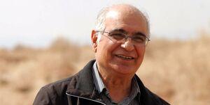 مرادی کرمانی: به حقوق بازنشستگیام راضیام