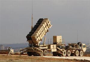 مروری بر عملکرد پدافند هوایی و ضد موشکی عربستان سعودی/ جنگی که کمر پدافند ارتش سعودی را شکست +تصاویر