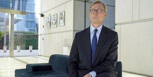 یک بام و دو هوای «برایان هوک»؛ درخواست تحریم ایران همزمان با دعوت به «توافق جدید»