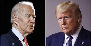 کدام حزب برنده میدان رقابت انتخابات آمریکا است؟