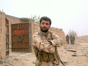 شهید حسین قمی که بود؟ +عکس