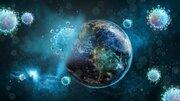 آیا ویروس کرونا توطئه «دولت پنهان» برای نابودی جهان است؟