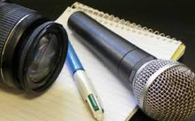 قدردانی معاون مطبوعاتی وزیر فرهنگ از خبرنگاران