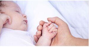 چرا تغذیه نوزادان با شیر مادر بهتر است؟