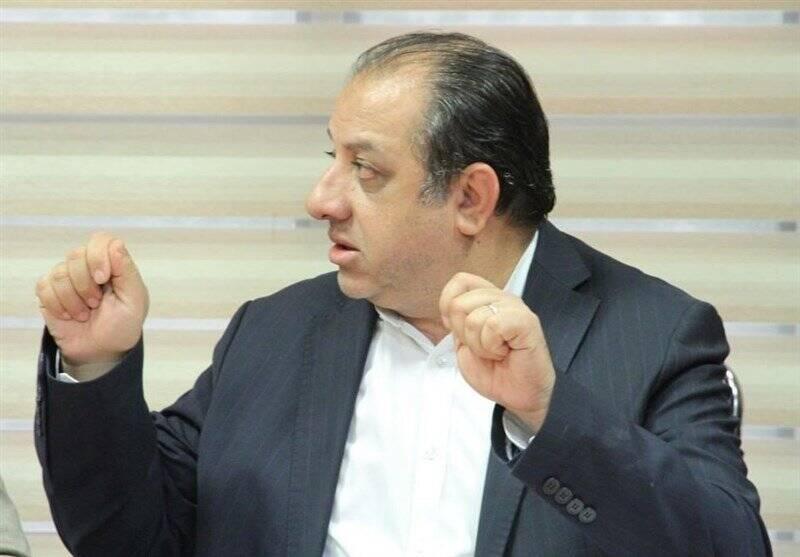 زمان تعیین تکلیف فینال جام حذفی فوتبال