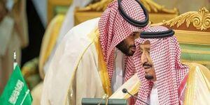 فارین پالیسی | افشای پیشنهاد عربستان سعودی به آمریکا برای اشغال قطر
