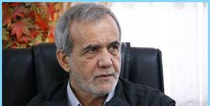 رونمایی از کاندیدای حزب اصلاحطلب در انتخابات 1400